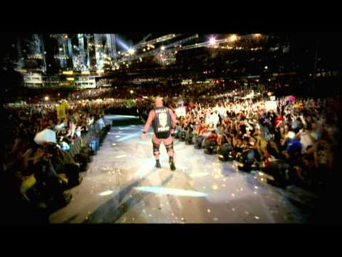 «WWE '13 Collector's Edition (Austin 3:16 Edition)»