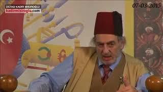 Prof.Dr.Mehmet Okuyan ve mukallitlerine dâir !.. (Reddiye)