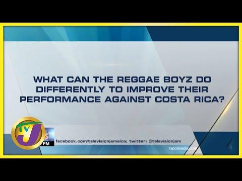 Feedback Question   TVJ News - Sept 8 2021