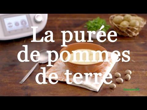 recette-de-la-purée-de-pommes-de-terre---thermomix-®-tm5-fr