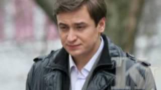 Я по земле хожу...                 Кирилл Жандаров