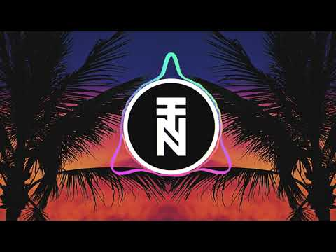 JBalvin, Willy William - Mi Gente (NGHTMRE Trap Remix)