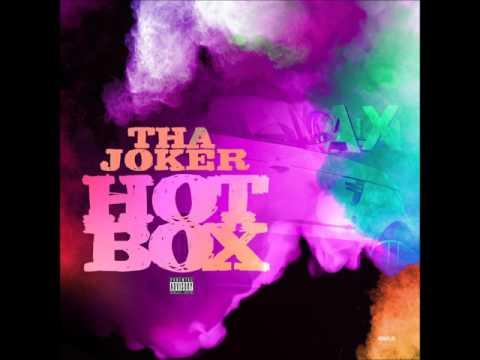 Tha Joker - Hot Box (Prod by. BeatGodz)