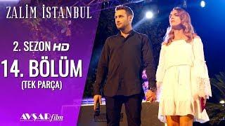 Zalim İstanbul 14. Bölüm (Tek Parça) HD