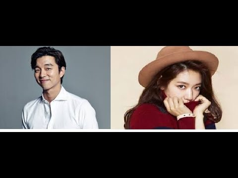 updated!!park-shin-hye-turned-into-the-ultimate-fangirl-when-she-met-gong-yoo