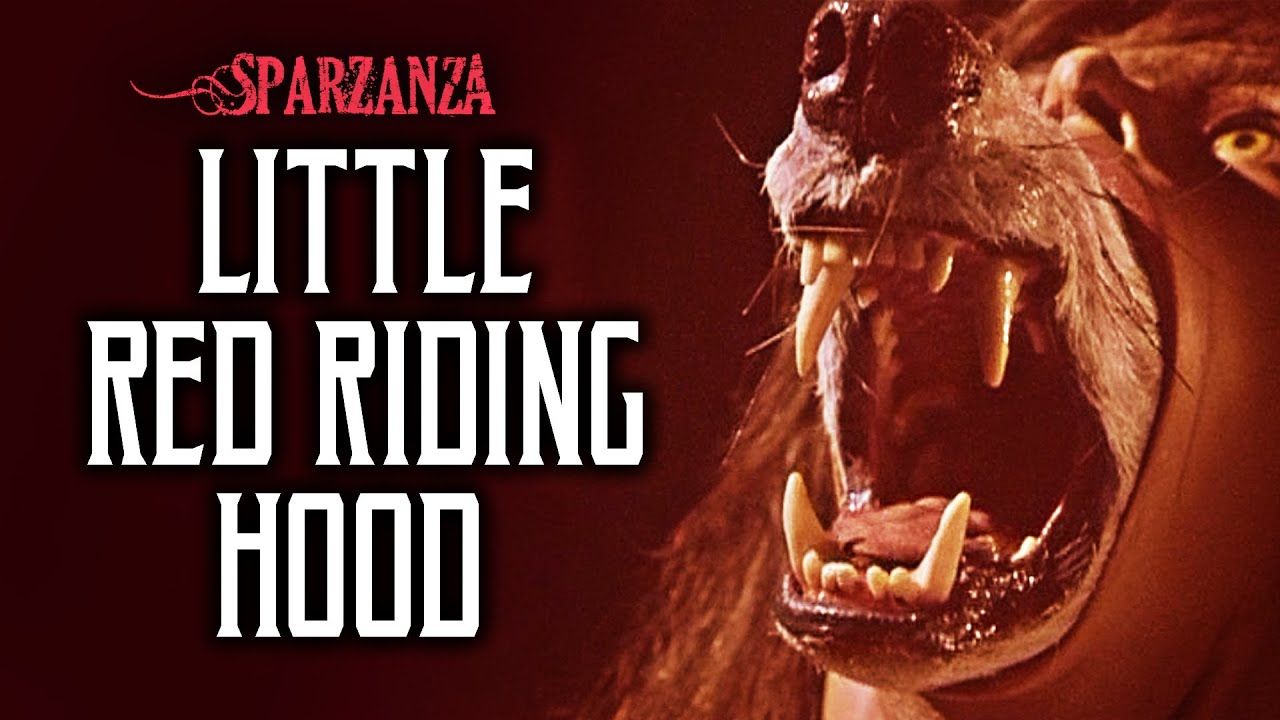 sparzanza-little-red-riding-hood-into-the-sewers-2003-sparzanza-official-1494141265
