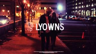 Skrillex - With You, Friends (YoMyEx remix)