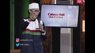 "Video Ustadz Tile ""Kunci Rezeki Lancar, Perbanyak Sedekah"" Part 1 - Best Of Cahaya Hati Indonesia 15/09 download MP3, 3GP, MP4, WEBM, AVI, FLV Oktober 2018"