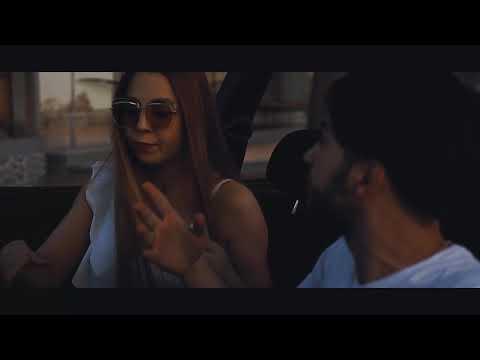 Senk - Güvenme Dünyaya | Official Video