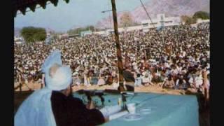 Sunni or Shia? (Sunnitentum oder Shiitentum?) 3/3 - Islam Ahmadiyya