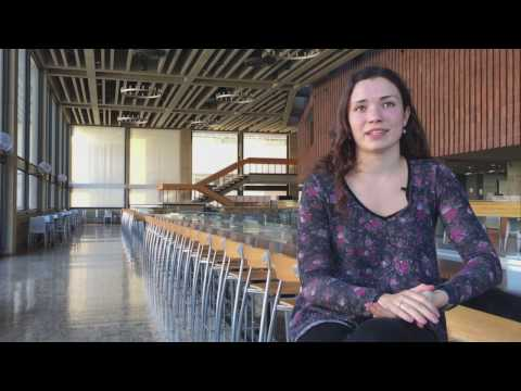UC Berkeley Students Talk About Living in the Bay Area