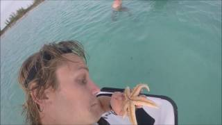 florida yacht life 1 year in 2 minutes