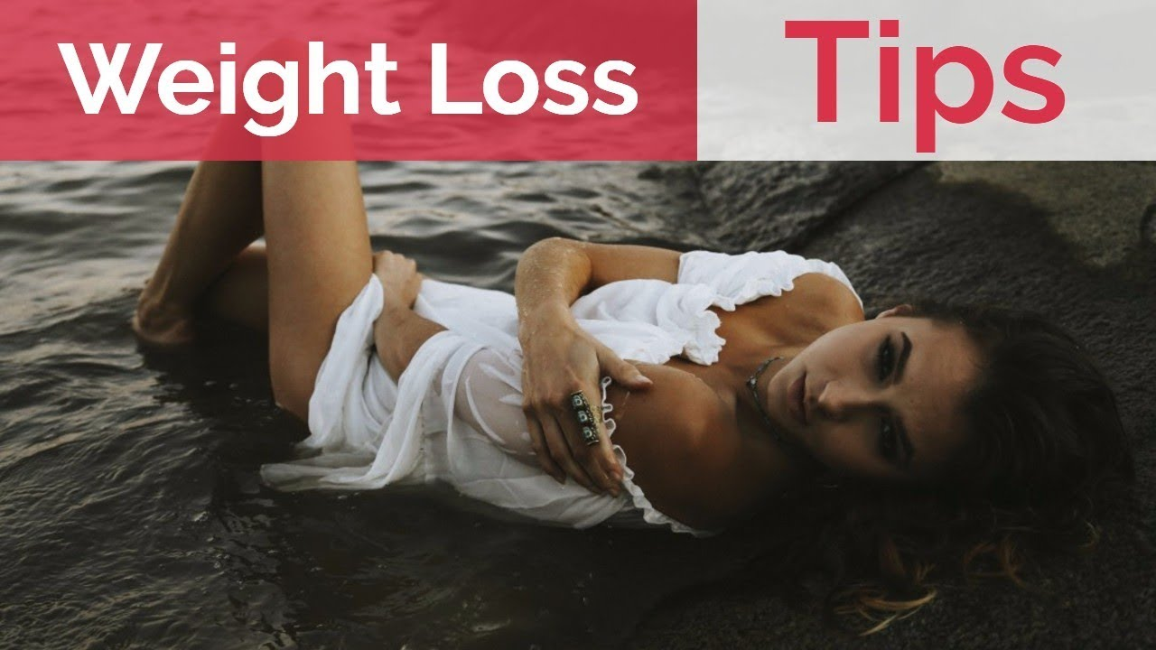 Best weight loss pills by review