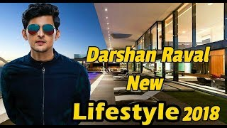 Darshan raval lifestyle ,lifestory,Biography,Age,Height, car, like,home,income,hobby,house,house,jet