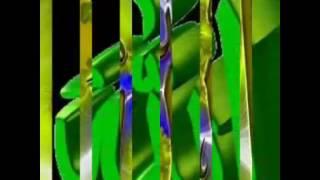 Cuma videosu