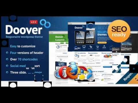 doover-premium-wordpress-theme