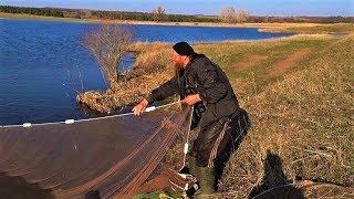 """Проект """"Аренда водоёма"""" 48 (ДР) КАРП!!!ЛЕЩ!!!"""