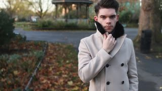 Which Winter Coat To Buy | 4 Budgets