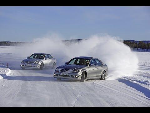 Best Street Drifting Snow Drift Incredible Drifting