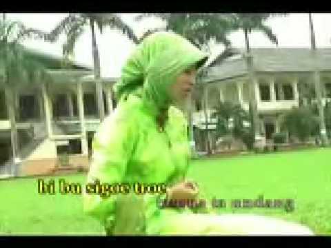 Lagu Aceh-Aneuk Yatim (Cut Keumala Hayati)