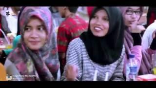 BUKBAR Alumni SMK Negeri 1 Tanah Jambo Aye 2014 (Nasi Goreng Banda, Alue Ie Puteh)  - 26 Juni 2016
