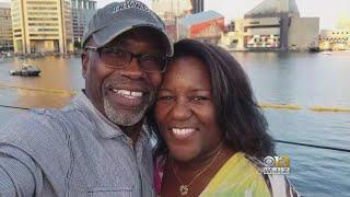 Funeral Plans Set For Good Samaritan Fatally Stabbed In Baltimore