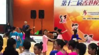 香港普通話硏習社科技創意小學