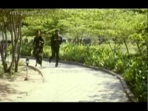 Laila Laila - Vineet, Keerthy Redy, Prakash Raj, Suhasini, Nandhini - Tamil Romantic Song