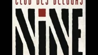 CLUB DES BELUGAS (feat. Karlos Boes) - Pogo Porn