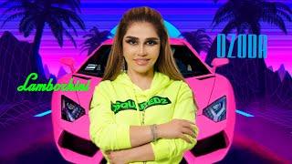 Ozoda - Lamborghini [ Official Video 2020 ]