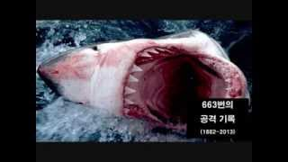 세상에서 가장 위험한 동물들 - 지식인 채널