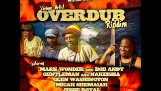 Download Overdub Riddim [FEB 2015] (AL.TA.FA.AN) MIX BY DJ OMBREH ZION MP3 song and Music Video