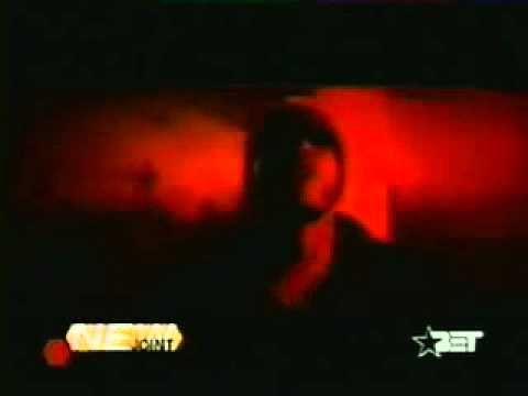 DMX - The Prayer IV