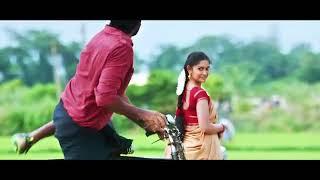KD Vidoes Pichuva Kaththi 2017 HD 720p Tamil Movie Watch Online   www TamilYog