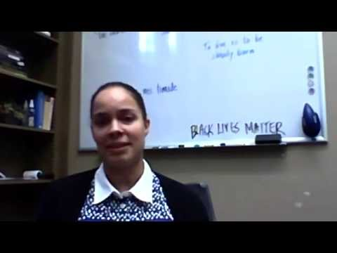 Destiny Peery, J.D., Ph.D., Assistant Professor, Northwestern University Pritzker School of Law