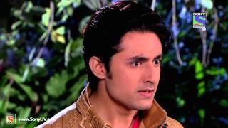 Desh Ki Beti Nandini - Episode 72 - 30th January 2014