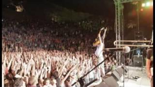 Locomondo Live In Athens 2010.mp3