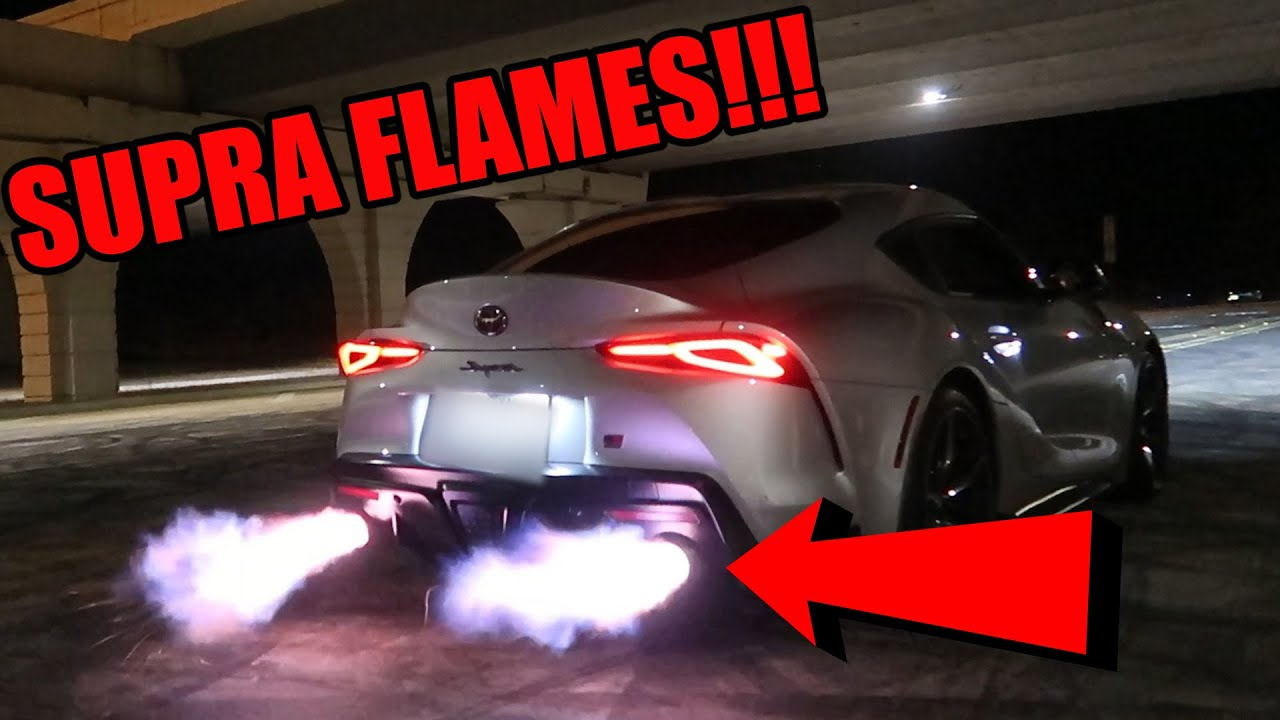 THIS WAS THIS WILDEST CAR MEET I HAVE BEEN TO IN A LONG TIME!!! *SO MANY FLAMES*
