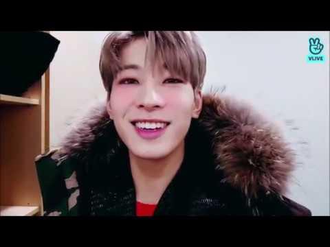 Download Happy Birthday Wonwoo!