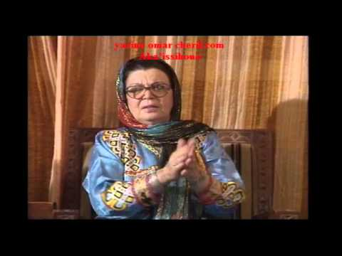 cherifa chanteuse kabyle mp3