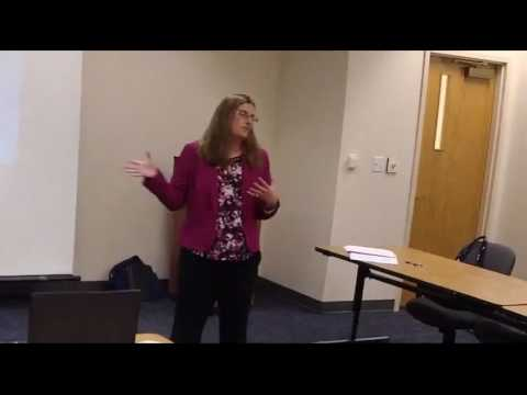 Creating a PR Strategy Noon Knowledge, October 26, 2016