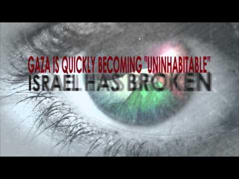 OpBoycottIsrael