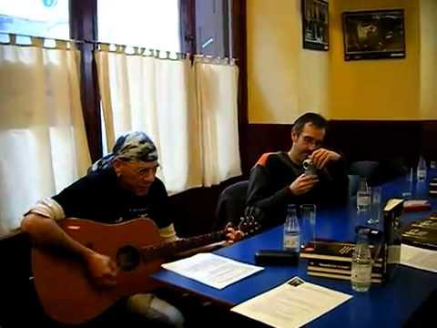 Paris 365 simpatia por el relato el drogas youtube - Comedor solidario paris 365 ...