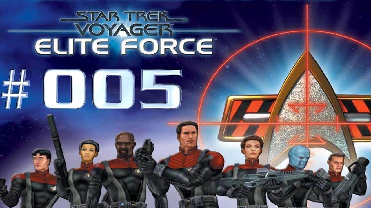 Star Trek Voyager Stream Deutsch