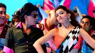 Download Video Lungi Dance - Chennai Express - Sub español - Shahrukh Khan | Deepika Paduokone - HD 720p MP3 3GP MP4