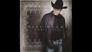 Watch Neal Mccoy Head South video