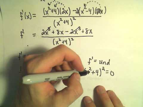 what is the equation for carbon dating