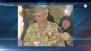 Угрозы вынудили Армена Шахарьянца отказаться от поддержки платформы мира