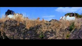Sonali Bendre - Prem Jaal *HD*