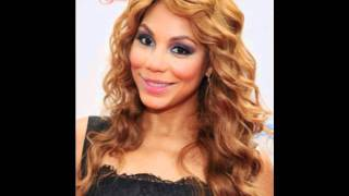 Watch Tamar Your Room video